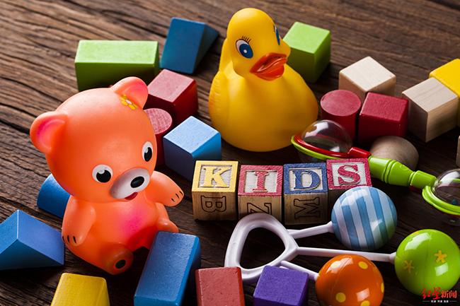 儿童玩具.jpg